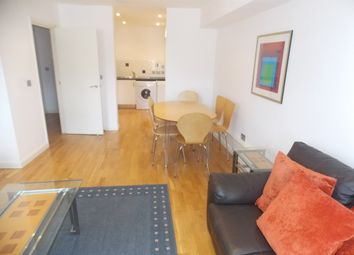 Thumbnail 2 bed flat to rent in Centurion Lane, Bow
