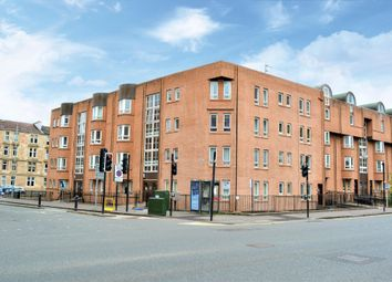 1 bed flat for sale in Elderslie Street, Flat 3/2, Charing Cross, Glasgow G3