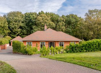 Thumbnail Property for sale in The Laurels, Sheringham House, Cremers Drift, Sheringham