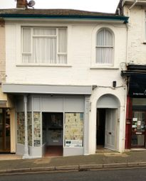 Thumbnail 2 bed flat to rent in Yarborough Arcade, High Street, Shanklin