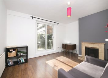 Thumbnail 2 bed property for sale in Hobbs Place Estate, London