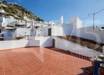 Thumbnail 5 bed country house for sale in Zacatin, Frigiliana, Málaga, Andalusia, Spain
