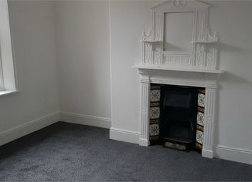 Thumbnail 4 bed terraced house to rent in Wingrove Avenue, Fenham, Newcastle Upon Tyne, Tyne And Wear