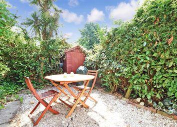 2 bed flat for sale in Trevor Road, Woodford Green, Essex IG8