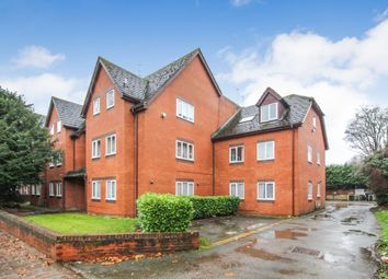 2 bed flat for sale in Regents Court, Shakespeare Road, Bedford MK40