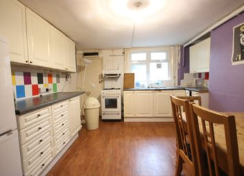 Thumbnail 6 bedroom terraced house to rent in College Place, Brighton