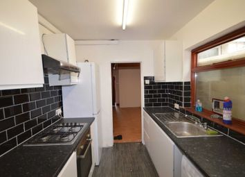 Thumbnail 3 bed property to rent in New Barn Street, London