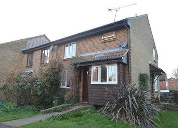 1 bed property to rent in Dovedale Close, Burpham, Guildford GU4