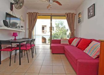 Thumbnail 2 bed apartment for sale in Ayia Napa, Cyprus