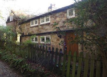 Thumbnail 4 bedroom property to rent in Nursery Lane, Nutley, Uckfield