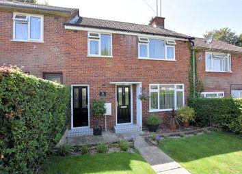 3 bed terraced house for sale in Vale Crescent, Tilehurst, Reading RG30