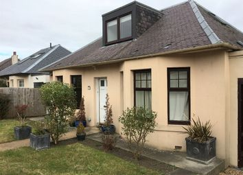 Thumbnail 3 bed detached house to rent in Hailes Gardens, Colinton, Edinburgh