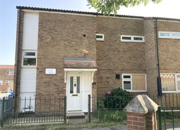 Thumbnail 2 bed terraced house for sale in Lime Walk, Wilmslow