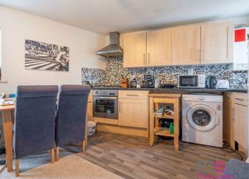 1 bed flat for sale in Prestbury Road, Prestbury, Cheltenham GL52
