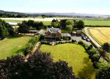 Thumbnail 5 bed detached house for sale in Pembroke House, Brougham, Penrith