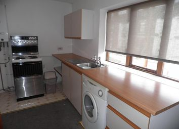 Thumbnail 1 bed flat to rent in Bottom Boat Road, Stanley, Wakefield