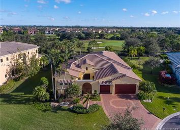Thumbnail 5 bed property for sale in 9830 Bay Leaf Ct, Parkland, Florida, United States Of America