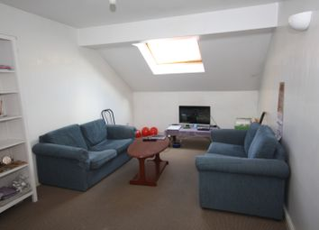 Thumbnail 1 bed property to rent in Windsor Street, Leamington Spa