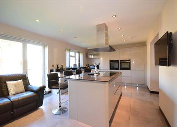 3 bed detached house for sale in Westgate Bay Avenue, Westgate-On-Sea, Kent CT8