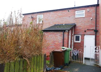 3 bed terraced house for sale in 38 First Avenue, Armley, Leeds LS12