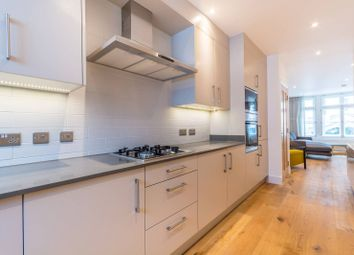 2 bed maisonette to rent in The Strand, Covent Garden, London WC2R