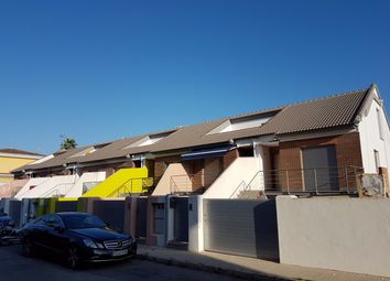 Thumbnail 3 bed town house for sale in Santa Ana, Gandia, Spain