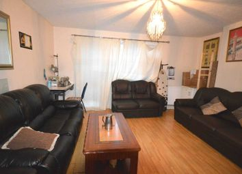 Thumbnail 2 bed semi-detached house to rent in Clapton Square, London