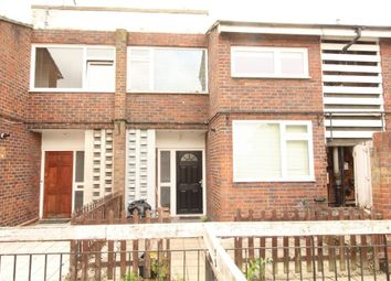 Thumbnail 3 bedroom maisonette for sale in Beacon Grove, Carshalton, Surrey