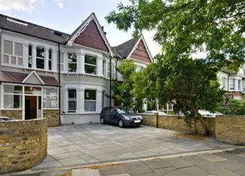 5 bed semi-detached house for sale in St. Stephens Road, Ealing, London W13