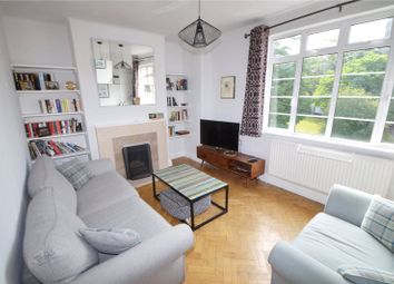3 bed flat for sale in Elmhurst Court, St. Peters Road, Croydon CR0
