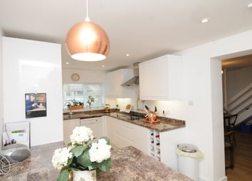 Thumbnail 2 bed semi-detached house to rent in Periam Close, Henley-On-Thames