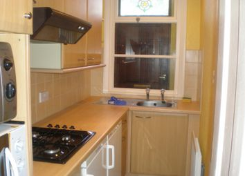 Thumbnail 1 bed terraced house to rent in Summer Hill Street, Lidget Green