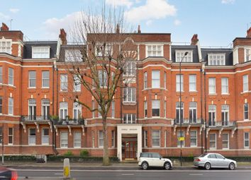 Thumbnail 4 bed flat for sale in Avenue Mansions, Finchley Road, Hampstead