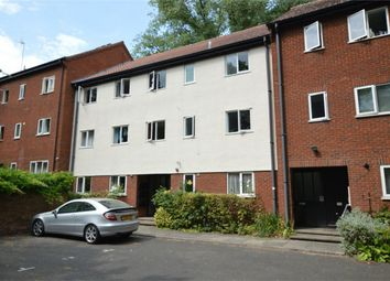 Thumbnail 1 bed flat for sale in Stuart Gardens, St. Faiths Lane, Norwich