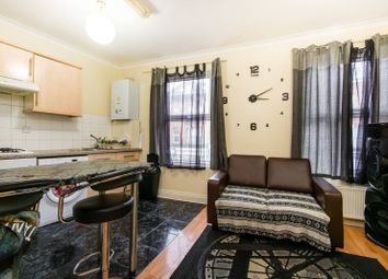 Thumbnail 4 bed flat for sale in Anerley Road, Crystal Palace
