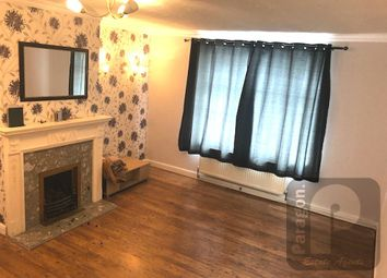 Thumbnail 3 bed semi-detached house to rent in Forrell Grove, West Midlands