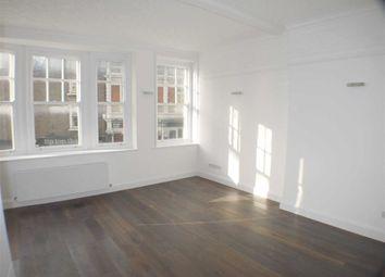 Thumbnail 1 bedroom flat to rent in Heath Street, London, London