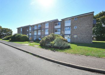 Thumbnail 2 bed flat for sale in Seletar House, Williams Close, Brampton, Huntingdon, Cambridgeshire
