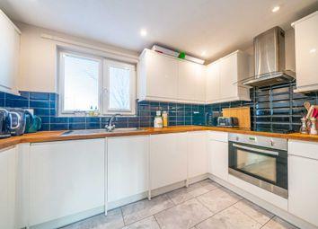2 bed flat for sale in Hardings Close, Hemel Hempstead HP3