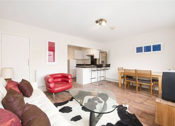 Thumbnail Flat to rent in Flat 4, Finchley Road, London