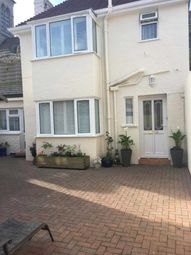Thumbnail 3 bed link-detached house for sale in Windsor Road, St. Helier, Jersey