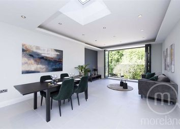 Thumbnail 1 bed flat for sale in Finchley Road, Golders Green