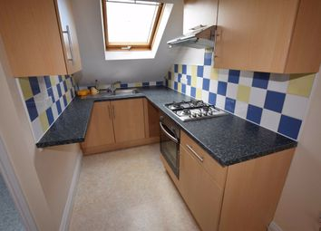 1 bed flat to rent in Great North Way, Hendon, London NW4