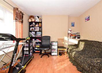 1 bed maisonette for sale in Cherrydown Avenue, London E4