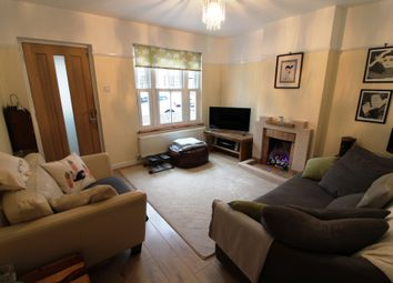 3 bed terraced house for sale in Thornton Road, Potters Bar EN6