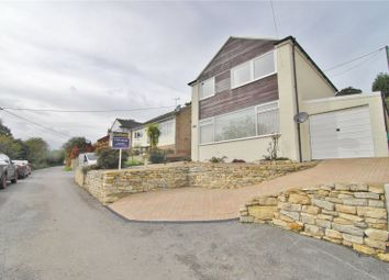Thumbnail 3 bed detached house for sale in Far Westrip, Stroud, Gloucestershire