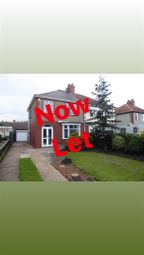 3 bed semi-detached house to rent in Little Coates Road, Grimsby DN34