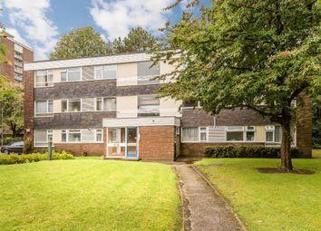 Thumbnail 2 bed flat for sale in Stockdale Place, Edgbaston, Birmingham