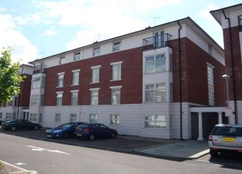 Thumbnail Studio to rent in Chancellor Court, Liverpool
