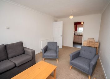 2 bed flat to rent in Kings Crescent, City Centre, Aberdeen, 3Hj AB24